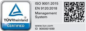 TUV-logo-2020